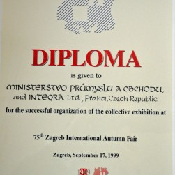 997_1999_autumn_fair_zagreb