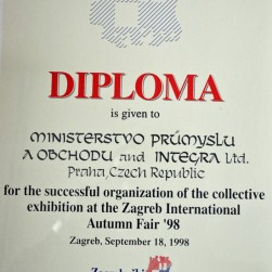 998_1998_autumn_fair_zagreb