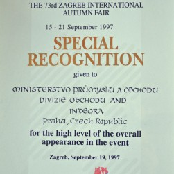 999_1997_autumn_fair_zagreb